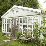 vintage-english-cottage1-1.jpg