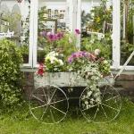 vintage-english-cottage2-1.jpg