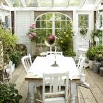 vintage-english-cottage2-2.jpg