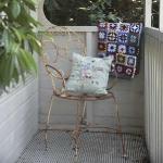 vintage-english-cottage2-7.jpg