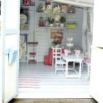 vintage-english-cottage3-1.jpg