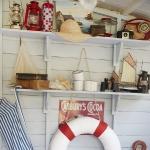 vintage-english-cottage3-12.jpg