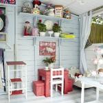vintage-english-cottage3-2.jpg