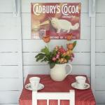 vintage-english-cottage3-5.jpg