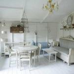 vintage-english-cottage4-1.jpg