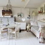 vintage-english-cottage4-3.jpg