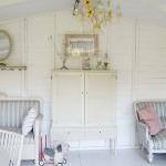 vintage-english-cottage4-4.jpg