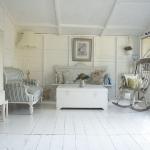vintage-english-cottage4-5.jpg