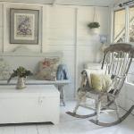 vintage-english-cottage4-6.jpg