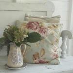 vintage-english-cottage4-7.jpg