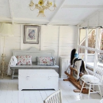 vintage-english-cottage4-8.jpg