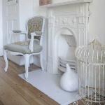 vintage-english-cottage5-2.jpg