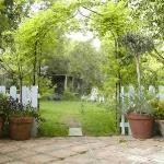 vintage-english-cottage6-4.jpg