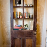 vintage-furniture-from-repurposed-doors1-10.jpg