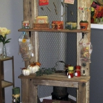 vintage-furniture-from-repurposed-doors1-11.jpg