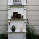 vintage-furniture-from-repurposed-doors1-13.jpg