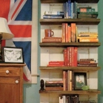 vintage-furniture-from-repurposed-doors1-15.jpg