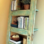 vintage-furniture-from-repurposed-doors1-4.jpg