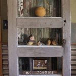vintage-furniture-from-repurposed-doors1-5.jpg
