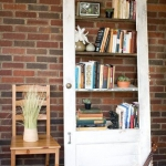 vintage-furniture-from-repurposed-doors1-8.jpg