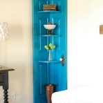 vintage-furniture-from-repurposed-doors2-2.jpg