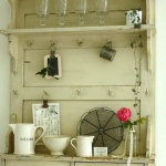 vintage-furniture-from-repurposed-doors3-1.jpg