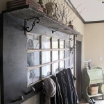 vintage-furniture-from-repurposed-doors4-1.jpg