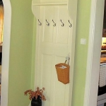 vintage-furniture-from-repurposed-doors4-5.jpg