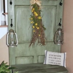 vintage-furniture-from-repurposed-doors5-10.jpg