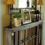 vintage-furniture-from-repurposed-doors5-12.jpg