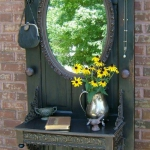 vintage-furniture-from-repurposed-doors5-2.jpg