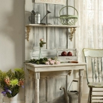 vintage-furniture-from-repurposed-doors5-4.jpg