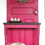 vintage-furniture-from-repurposed-doors5-5.jpg