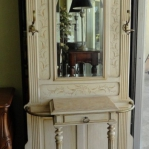 vintage-furniture-from-repurposed-doors5-6.jpg