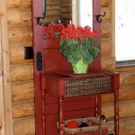 vintage-furniture-from-repurposed-doors5-8.jpg