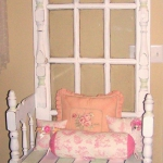 vintage-furniture-from-repurposed-doors7-1.jpg