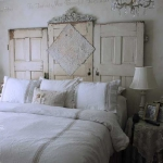 vintage-furniture-from-repurposed-doors8-1.jpg