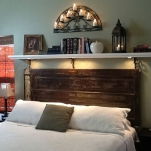 vintage-furniture-from-repurposed-doors8-3.jpg