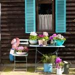 vintage-garden-pots1-7.jpg