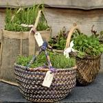 vintage-garden-pots1-8.jpg