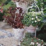 vintage-garden-pots2-1.jpg