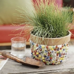 vintage-garden-pots2-2.jpg