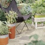 vintage-garden-pots2-4.jpg