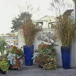 vintage-garden-pots2-7.jpg