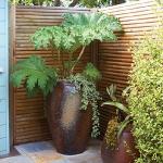 vintage-garden-pots2-8.jpg