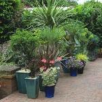 vintage-garden-pots2-9.jpg