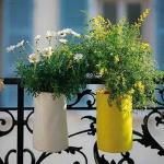vintage-garden-pots4-4.jpg