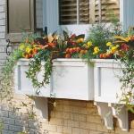 vintage-garden-pots4-5.jpg