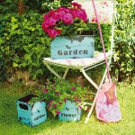 vintage-garden-pots5-2.jpg