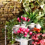 vintage-garden-pots6-2.jpg